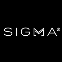 SIGMA BEAUTY SHOP