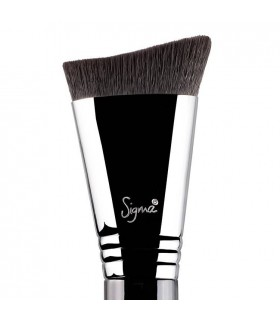 F57 - Emphasize Contour™ SIGMA BEAUTY
