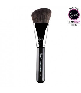 F23 - SOFT ANGLED CONTOUR™ SIGMA BEAUTY