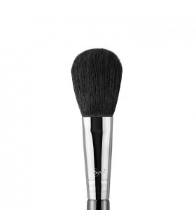 F10 - POWDER/BLUSH BRUSH SIGMA BEAUTY