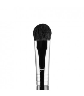 E50 - LARGE FLUFF BRUSH SIGMA BEAUTY