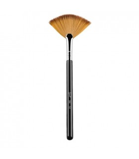 F41 - FAN BRUSH SIGMA BEAUTY