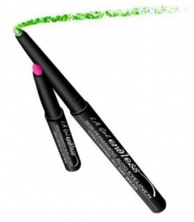 ENDLESS AUTO LIPLINER LA GIRL USA
