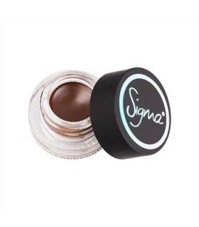 GEL LINER, LIBERALLY TOASTED-SIGMA BEAUTY
