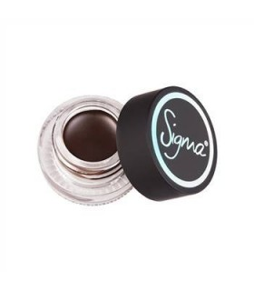 GEL LINER STUNNINGLY LADYLIKE SIGMA BEAUTY