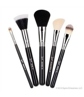 BASIC FACE KIT SIGMA BEAUTY
