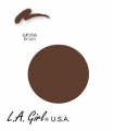 Gel Glide Eyeliner Pencil LA GIRL USA LA GIRL -  5.4