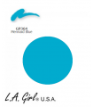 GEL GLIDE EYELINER PENCIL LA GIRL USA