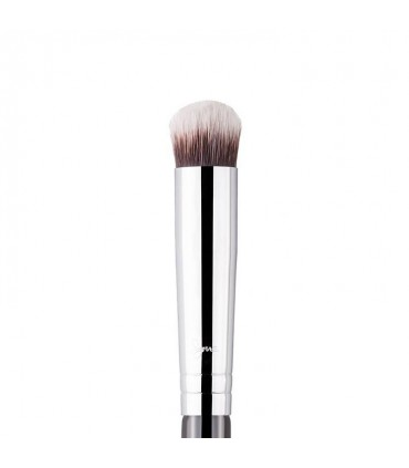 P82 - Precision Round™ SIGMA BEAUTY