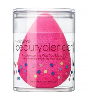 Beautyblender® the ORIGINAL BEAUTYBLENDER BEAUTYBLENDER -  16.6