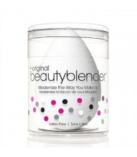 BeautyBlender® PURE BEAUTYBLENDER