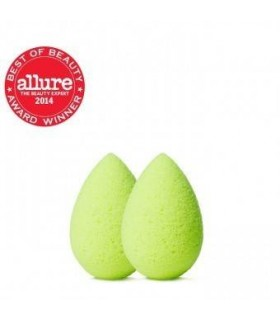 Beautyblender® micro.mini BEAUTYBLENDER