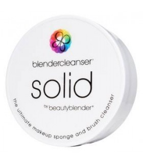 SOLID CLEANSER BEAUTYBLENDER