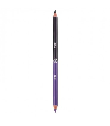 DUAL-ENDED EYE LINER - ECLIPSE/FESTA SIGMA BEAUTY SIGMA BEAUTY -  12.9