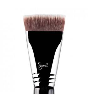 F77 - CHISEL AND TRIM CONTOUR™ SIGMA BEAUTY