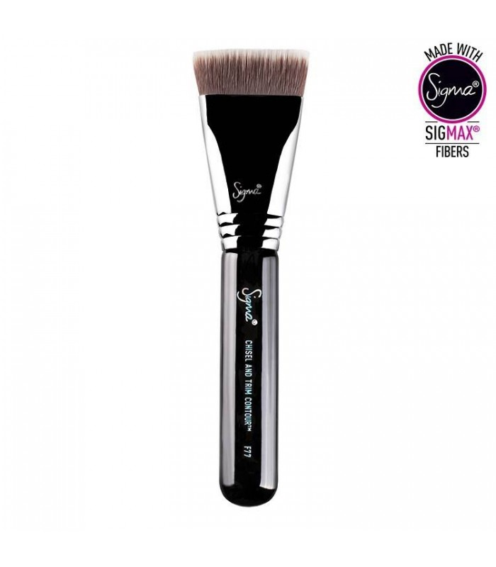 F77 - CHISEL AND TRIM CONTOUR™ SIGMA BEAUTY SIGMA BEAUTY -  23.95