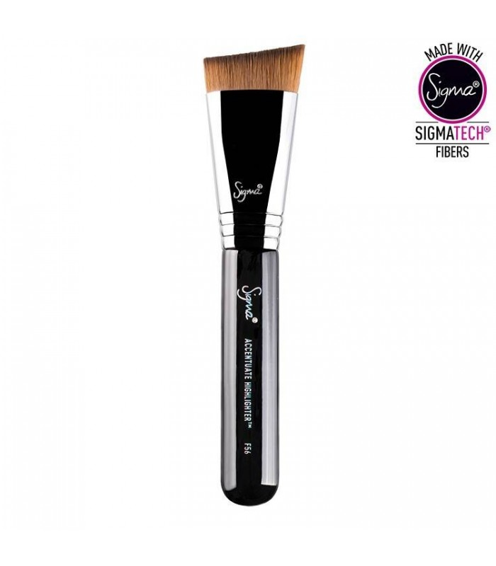 F56 - ACCENTUATE HIGHLIGHT™ SIGMA BEAUTY