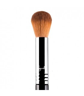F04 - EXTREME STRUCTURE CONTOUR™ SIGMA BEAUTY
