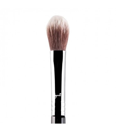 F03 - HIGH CHEEKBONE HIGHLIGHTER™ SIGMA BEAUTY