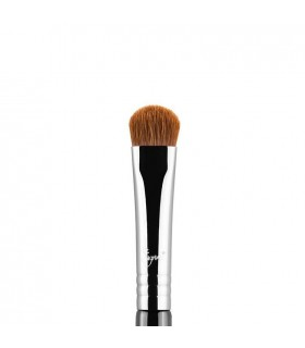 E55 - EYE SHADING BRUSH SIGMA BEAUTY