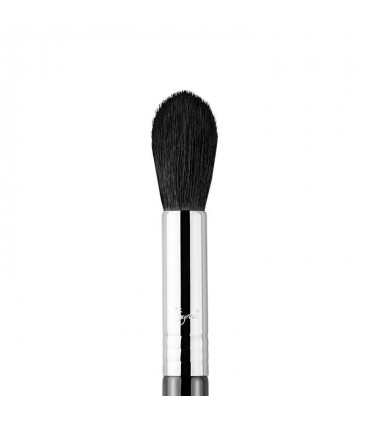 F35 - Tapered Highlighter Brush SIGMA BEAUTY