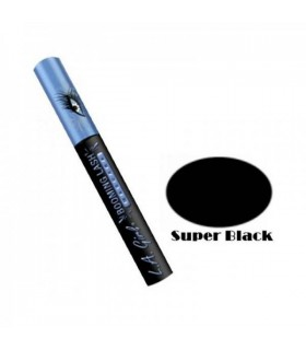 Booming Lash Mascara - deep Black L. A GIRL COSMETICS