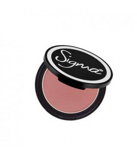 AURA POWDER NYMPHAEA SIGMA BEAUTY