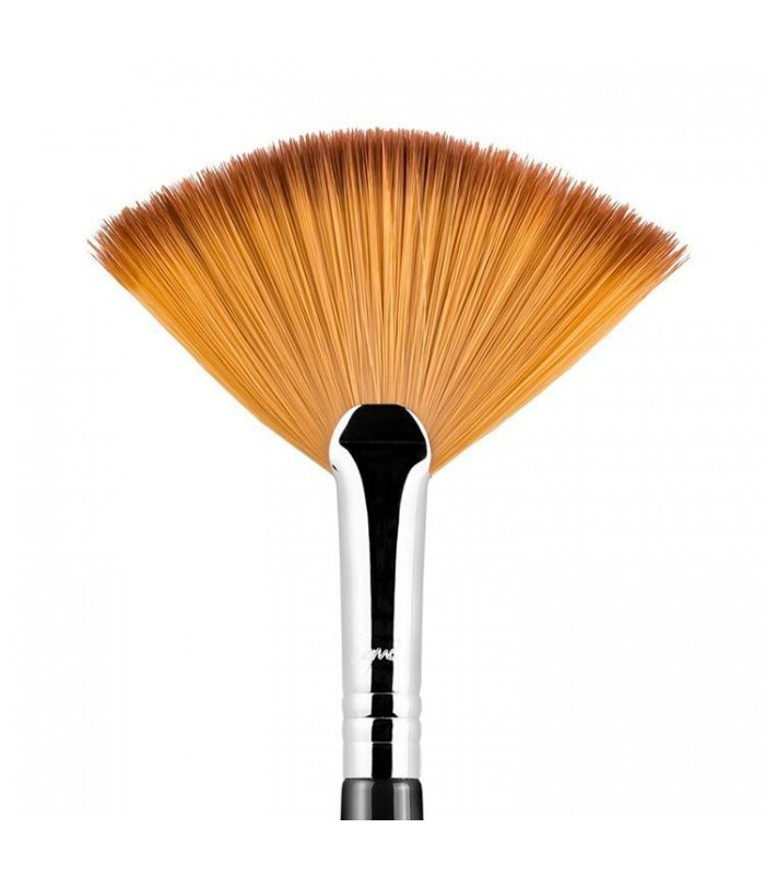 F41 - FAN BRUSH-SIGMA BEAUTY SIGMA BEAUTY -  16.73