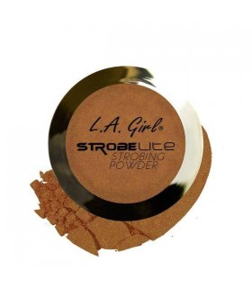 Strobe Lite Strobing Powder 20 watt LA GIRL
