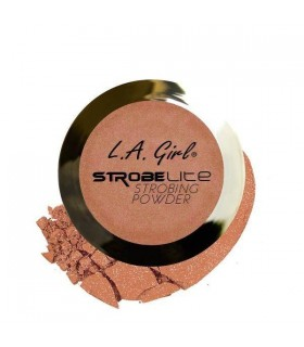 Strobe Lite Strobing Powder 30 watt LA GIRL