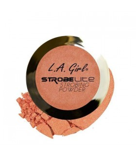 Strobe Lite Strobing Powder 40 watt GIRL