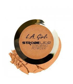 STROBE LITE STROBING POWDER 80 WATT LA GIRL