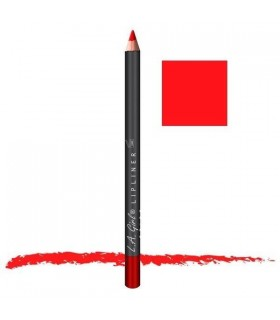 LipLiner SEXY Red GP513 THE GIRL LA GIRL -  4.95