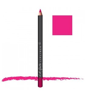 LipLiner PARTY Pink GP533 LA GIRL