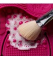 SigMagic Brushampoo - Champoing Special Brushes by SIGMA BEAUTY