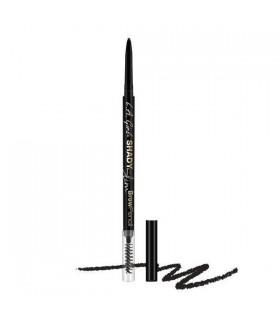 Shady Slim Brow Pencil - GB360 BLACK by L.A GIRL
