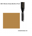Shady Slim Brow Pencil - GB351 BLONDE by L.A GIRL