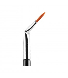 B12 - BENT LINER BRUSH SIGMA BEAUTY