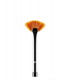 E04 - LASH FAN BRUSH SIGMA BEAUTY