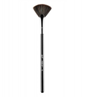 F42 - STROBING FAN BRUSH SIGMA BEAUTY
