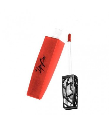 BOY TROUBLE Liquid Matte by The Lip Bar USA THE LIP BAR -  14.9