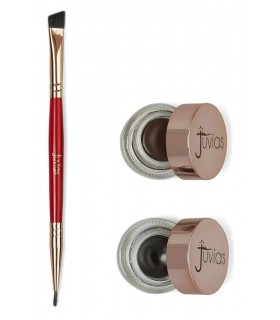 The Saharan Gel Eyeliner by JUVIA'S PLACE JUVIAS PLACE -  17.508479
