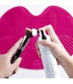 SIGMAGIC BRUSHAMPOO FOAM - Champoing Brushes SIGMA BEAUTY