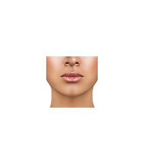 ALMOND BEIGE LIQUID KAMAFLAGE 40ml par Sacha Cosmetics