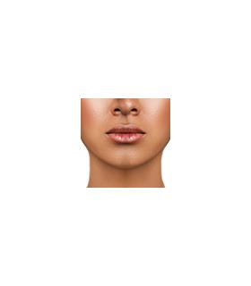PERFECT TAN LIQUID KAMAFLAGE 40ml par Sacha Cosmetics
