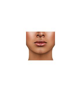 PERFECT CARAMEL LIQUID KAMAFLAGE 40ml par Sacha Cosmetics
