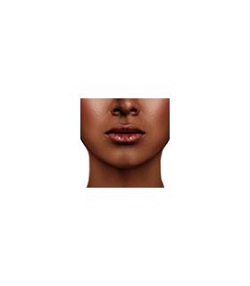 COCOA BEIGE LIQUID KAMAFLAGE 40ml par Sacha Cosmetics