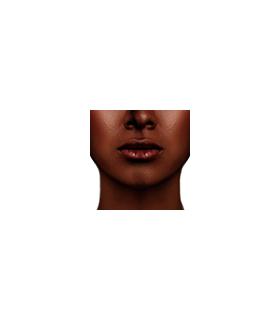 PERFECT BRONZE LIQUID KAMAFLAGE 40ml par Sacha Cosmetics