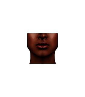 PERFECT COPPER LIQUID KAMAFLAGE 40ml par Sacha Cosmetics