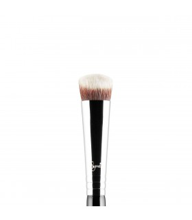P89 BAKE PRECISION™ BRUSH SIGMA BEAUTY